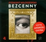 Bezcenny 	 (Audiobook)
