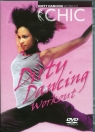 Dirty Dancing workout CHIC