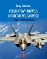 Perspektywy rozwoju lotnictwa wojskowego i wykorzystania kosmosu