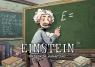 Einstein. Przeskok kwantowy