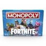 Gra Monopoly Fortnite (E6603P)