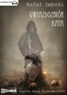 Gwiazdozbiór Kata  (Audiobook)