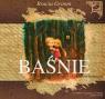 Baśnie  (Audiobook) Bracia Grimm