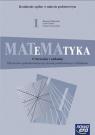 MATeMAtyka 1 ćwiczenia i zadania zakres podstawowy Liceum Babiański Wojciech, Chańko Lech, Czarnowska Joanna