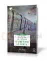LS Quando Si Aprirono Le Porte + CD wyd. 2013