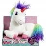 Animagic Rainbow My Glowing UnicornWiek: 3+