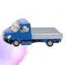 SIKU Transporter (1424)
