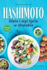 Hashimoto. Dieta i styl życia w chorobie (wyd.2)