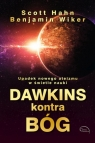 Dawkins kontra Bóg