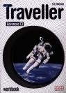 Traveller Advenced Workbook