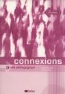 Connexions 3 Guide pedagogique