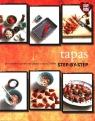 Tapas Step-by-Step