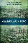 Krasnojarsk Zero