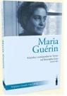 Maria Guerin