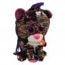 TY Fashion - Cekinowy Plecak - Lampart (95024)