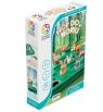 Smart Games Hop Do Norki (SG421 PL)