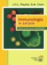 Immunologia w zarysie  Playfair John H. L., Chain Benjamin M.