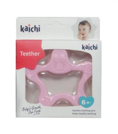 Zabawka dla malucha
