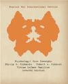 Psychology Vivian McCann, Vivian McCann Hamilton, Robert Johnson