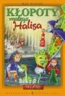 Solilandia Kłopoty małego Halisa