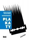 Wasilewski Plakaty i inne formy graficzne Wasilewski Mieczysław