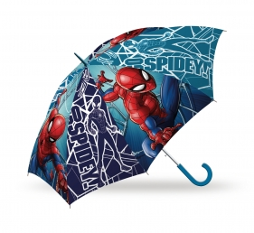Parasolka manualna 16