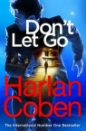 Don't Let Go Coben Harlan
