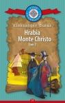 Hrabia Monte Christo. Część 3. Kolekcja: Klub Podróżnika. Tom 33 Aleksander Dumas