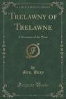 Trelawny of Trelawne