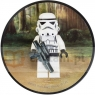 LEGO Mini Figurka Stormtrooper Magnet (850642)