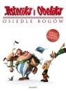 Asteriks i Obeliks Osiedle Bogów (05249)