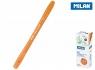 Cienkopis Milan Sway Fineliner 0,4 mm pomarańczowy (0610041632)