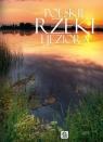 Polskie rzeki i jeziora
