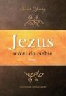 Jezus mówi do Ciebie<br />Wydanie jubileuszowe