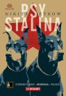 Psy Stalina
