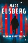 Sprawa prezydenta Marc Elsberg