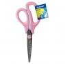Nożyczki Griffix® - neonowy fiolet