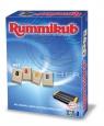 Rummikub NGT z woreczkiem (LMD9680)