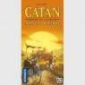 Catan - Miasta i Rycerze (Dodatek dla 5-6 graczy) (1250)
