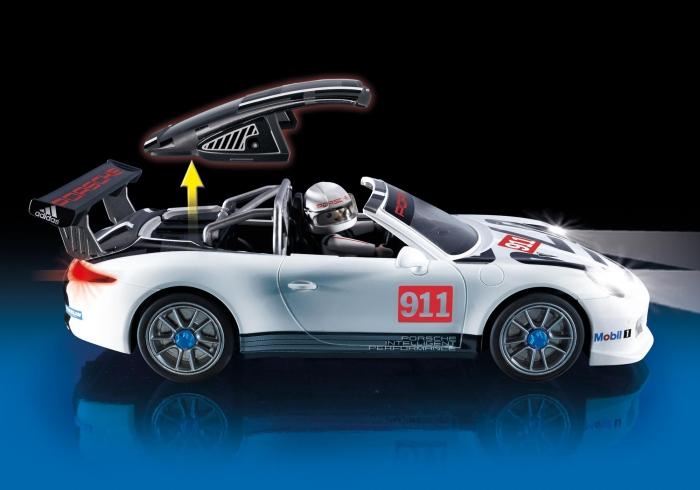 Porsche 911 GT3 Cup (9225)