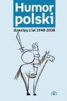 Humor polski
