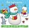 Bal Bałwanka