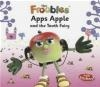Apps Apple J. R. Aspey