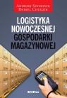 Logistyka nowoczesnej gospodarki magazynowej