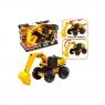 Koparka Artyk Toys for boys (156250)