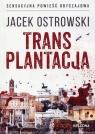 Transplantacja  Ostrowski Jacek