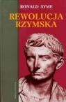 Rewolucja rzymska