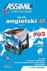 Język angielski Łatwo i przyjemnie Tom 2 B2 MP3