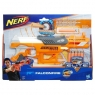 Nerf Accustrike Falconfire (B9839)