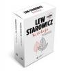 Lew-Starowicz - Kolekcja Zbigniew Lew-Starowicz